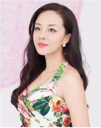 """文化推手王凯丽:""""狠女人""""光芒万丈,因为她做到了这一点! 王凯丽kellywang最新动态 上海seo第1张"""